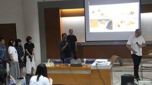 Workshop DP ITB MAU_3